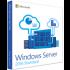 قیمت نرم افزار مایکروسافت ویندوز سرور 2016 نسخه...