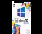 قیمت نرم افزار WINDOWS 10 20H2+ASSISTANT JB.TEAM