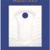 قیمت توالت زمینی آرمیتاژ مدل آپادانا ریم بسته