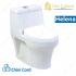 قیمت Helena Toilet