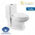 قیمت Romina Toilet