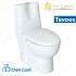 قیمت Tavoos Toilet