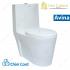 قیمت Avina Toilet