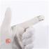 قیمت دستکش رانندگی بانوان Kuisi
