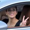 10 بازیگر زن هالیوود و معرفی ماشین های لوکس آنها - ماشین بازیگران هالیوود چیست؟