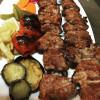 طرز تهیه جگروز غذای خوشمزه ی استان ایلام و لرستان