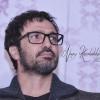 محمدرضا فروتن - بیوگرافی و عکس های محمدرضا فروتن و همسرش