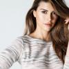 بیوگرافی و عکس های جدید شیوا صفایی - مدل ایرانی و نامزد محمد حدید