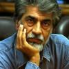 بیوگرافی زنده یاد قیصر امین پور شاعر بزرگ ایرانی + عکس و دکلمه شعر