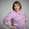 بیوگرافی روزان بار Roseanne Barr | کمدین پولداری که علاقه زیادی به سیاست دارد