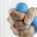 ۲۰ روش جدید و درمانی برای ترک خود ارضایی یا استمناء