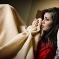 علائم و نشانه های آتروفی واژن و درمان سریع این بیماری در زنان