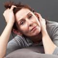 آیا لیزر درمانی به خشکی واژینال و ادرار پس از یائسگی کمک می…