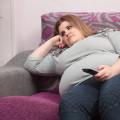 آیا چاقی باعث ناباروری میشود؟