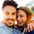 آموزش بهترین پوزیشن های رابطه جنسی (ویژه متاهلین)