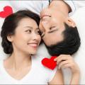 راهکار هایی برای ابراز عشق در ازدواج - توصیه های طلایی و معجزه…