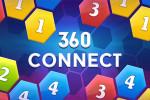 بازی عددی ۳۶۰
