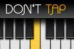 بازی پیانو آنلاین 2