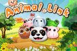 بازی جور کردن حیوانات
