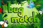 بازی مسابقه حشرات ۲
