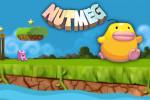 بازی Nutmeg