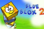 بازی جعبه آبی ۲
