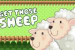 بازی شمارش گوسفندها