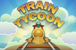 بازی قطار تایکون