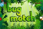 بازی مسابقه حشرات