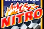 بازی مسابقه سرعت نیترو کلاب