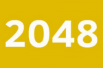 بازی عددی ۲۰۴۸