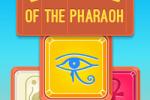بازی پازلی سنگ فرعون