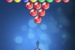 بازی حباب های رنگی HD