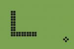 مار بازی نوکیا ۳۳۱۰