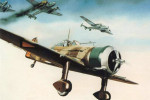 بازی پازل هواپیماها ۲