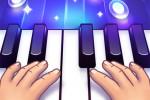 بازی پیانیست