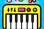 بازی پیانو آنلاین