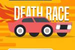 بازی آنلاین مسابقه مرگ