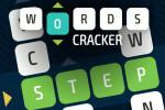بازی ترکیب حروف