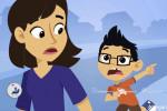 مراقبت های کودکانه در برابر آزار جنسی (7)
