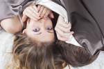 ۲۱ پوزیشن رابطه جنسی دهانی (مخصوص زوجین)