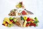 ۴۰ تا از بهترین مواد غذایی پر فیبری که تا کنون نمی دانستید!
