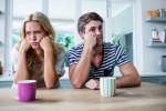 دلایل روانی کاهش میل جنسی در آقایان چیست؟