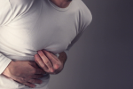 علت و درمان ژیاردیازیس و یا لامبلیازیس (بیماری اسهالی) چیست؟