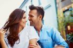 25 فایده رابطه جنسی برای آقایان