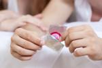 آیا احتمال بارداری با کاندوم وجود دارد؟