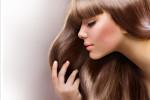 خواص روغن کنجد برای پوست و مو و تاثیر آن در زیبایی شما