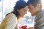 ۲۰ توصیه مفید و جذاب در شب زفاف