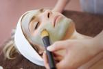 ماسک حنا برای درخشش و زیبایی پوست