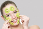 خواص بی نظیر پوست میوه ها برای زیبایی پوست صورت